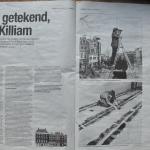 Veiling_Tim-Killiam_Het-Parool_C_2015-11-24