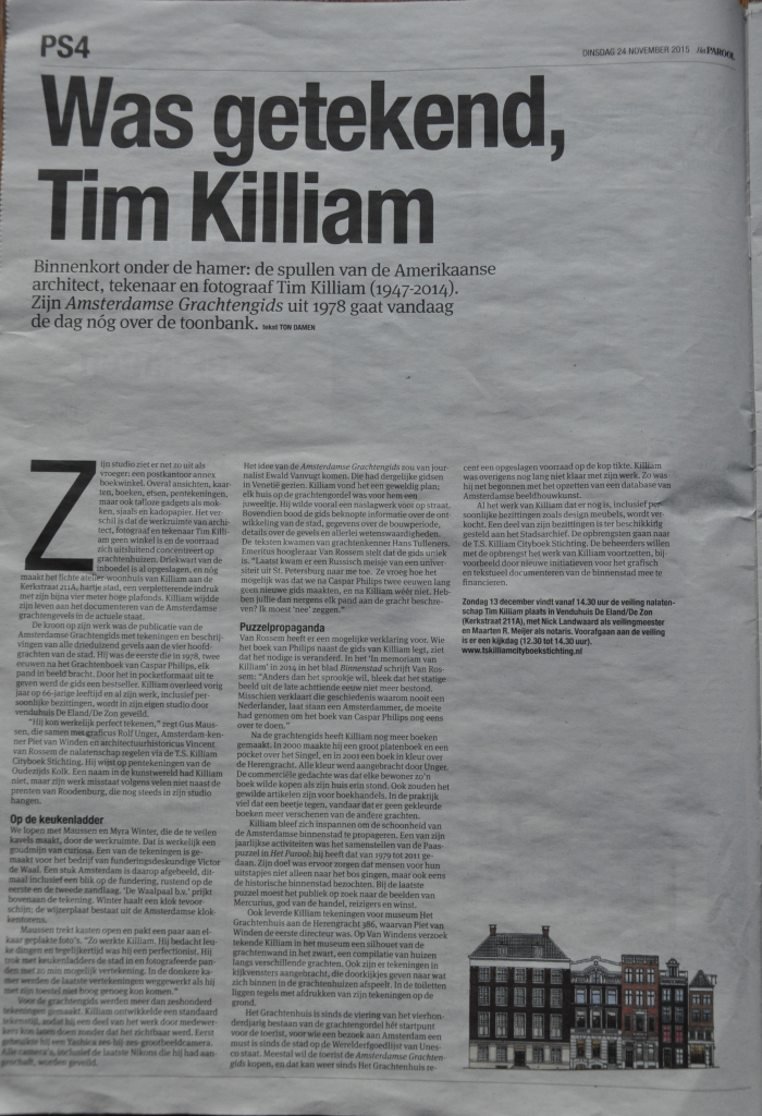 Veiling_Tim-Killiam_Het-Parool_D_2015-11-24