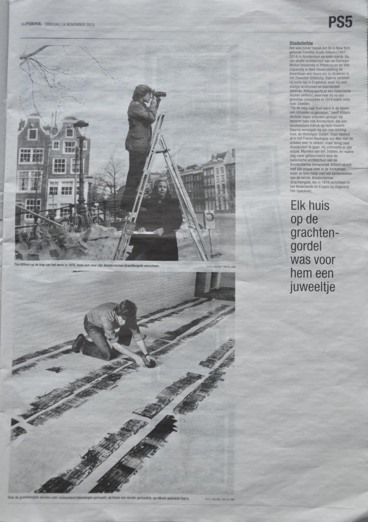 Veiling_Tim-Killiam_Het-Parool_E_2015-11-24